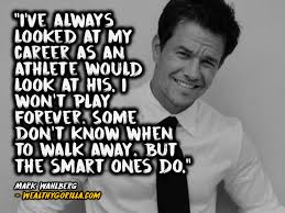 quotes mark 41 mark wahlberg quotes about family work health wealthy gorilla