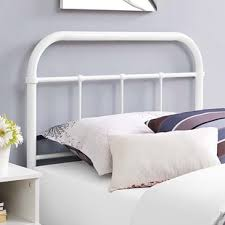 white wrought iron bed. Exellent Wrought Quickview To White Wrought Iron Bed R