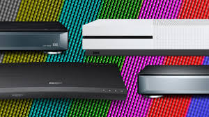 an ultra hd blu ray player brings you one step closer to bringing the theater experience into the home our top pick has all the features most people