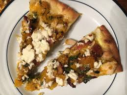 marin county for round table pizza salmon creek image source seasonitlocal com