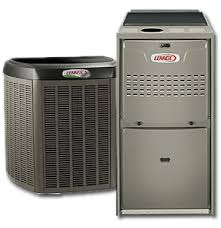 lennox 14acx price. lennox air conditioner z 14acx 018; what s the most energy efficient for your home price