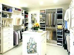 small apartment closet small walk in closet design closet decorating ideas walk in closet design ideas