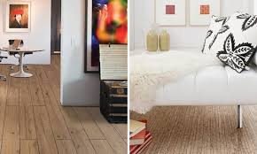 Globus Cork U2013 Bill Themselves As The U201cpremier Manufacturer Of Cork Floorsu2026 Who Pioneered Development Colored Flooring Matching Beauty