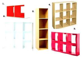plastic cubby storage bins cube unit bookcase series shelf shelving units inside boxes 5 w plastic cubby storage bins