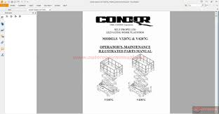 lift wiring diagram pdf lift image wiring diagram condor t66j wiring diagram condor auto wiring diagram schematic on lift wiring diagram pdf