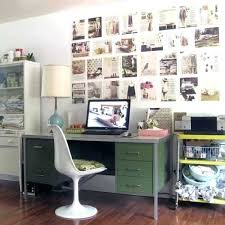 office wall decoration ideas. Office Decore Wall Decor Ideas Enchanting Home Themes Decoration