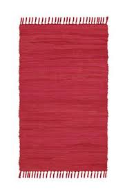 affordable area rugs. Red Woven Rug Affordable Area Rugs