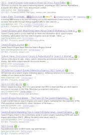 seo google search png