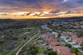 How has Covid-19 Affected the Rancho Pe?asquitos Housing Market