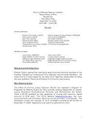 Resume Ex Reading Our College Report The Alumni Factor Sample Resume For Ex 17