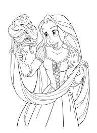 Coloriage Princesse Tiana Dessin C3 A0 L L L L L L L L L