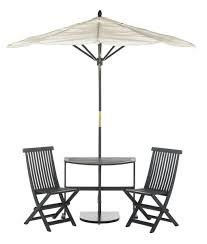pat6750a patio sets 4 piece
