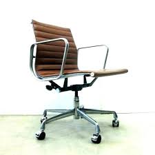 herman miller office chairs miller desk chair miller desk chairs wondrous miller desk chairs picture 2