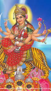 Hindu iPhone Wallpapers - Top Free ...