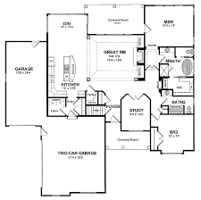 Empty nest house plans unusual inspiration ideas 16 nester home