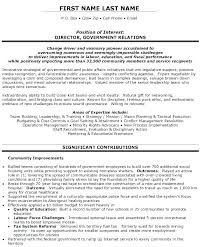 federal government cover letters jobs cover letter template gov sample format good resume