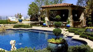 modern pool designs and landscaping. Remarkable Pool Landscape Design Photo Ideas Front Yard Swimming Backyard Modern Designs And Landscaping