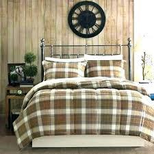 rustic quilt bedding sets modern rustic bedding lodge comforter sets rustic cabin comforter sets rustic cabin