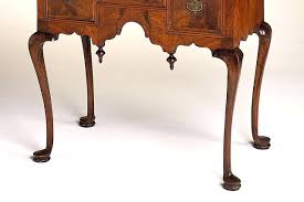 furniture examples. Full Size Of Hepplewhite Side Table Examples Antique Furniture Leg Styles
