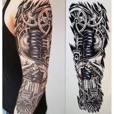 1ks Letní Módní Květinové Rameno Tattoo Samolepky Dočasné Tetování Muži ženy Rameno Fake Tattoos Sleeve Vodotěsné Tetování Samolepky Sclass400 At