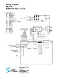 ac servo motor connection diagram images ac motor controller servo motor diagram car wiring diagram and schematic