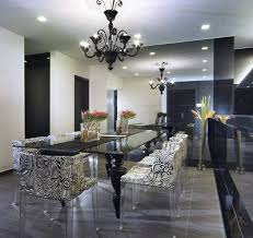 modern interior design dining room. Beau Contemporary Chandeliers For Dining Room Photo 2 Part 41 Modern Interior Design I