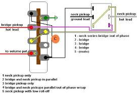 5 way tele wiring 5 image wiring diagram 5 way tele wiring 5 auto wiring diagram schematic on 5 way tele wiring