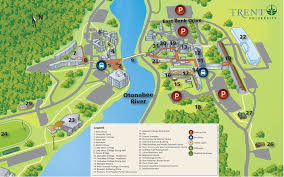 simmons college campus map. academic core map simmons college campus