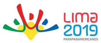 Jogos Parapan-Americanos de 2019 – Wikipédia, a enciclopédia livre