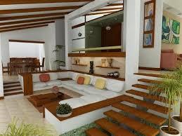 Diseño De Interiores De Casas Pequeñas Para Parecer Grandes Diseo De Casas Pequeas