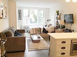 Apartment Decor On A Budget Unique Ideas