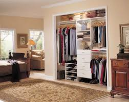 Closet Without Doors Bedroom Ideas Home Design Intended For Proportions 796  1 Imaginative