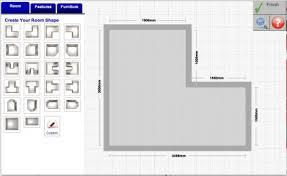 On Line Kitchen Design Kitchen Design Online Online Kitchen Planner Best  Decor