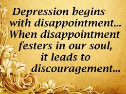 Sad Life Disappointment Quotes 40 Images Free Download Enchanting Download Disappointment Quotes