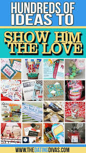 full size of valentine cute valentines day gifts for him lovely tons of ideas for