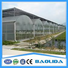 Greenhouse Steel Structure Greenhouse Steel Structure Suppliers and  Manufacturers at Alibabacom