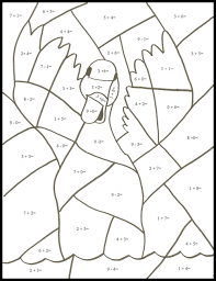 math coloring pages luxury free coloring pages of addition facts