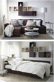 friheten corner sofa bed reviews friheten corner sofa bed has an interchangeable chaise lounge th on