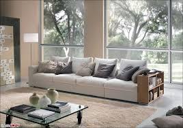Abile divano componibile ad elementi migliore decorazione della casa
