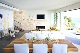 dining table centerpiece modern room centerpieces fabulous simply simple contemporary decor e86 contemporary