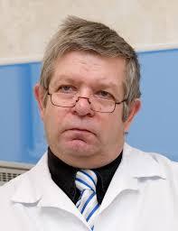Toomas Vali Kommentaar Toomas Väli kirurgiakliiniku vanemarst-õppejõud, maksatransplantatsiooni programmi juht - Toomas_Vali_pisi