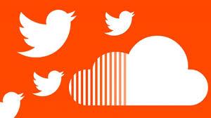 soundcloud image size twitter soundcloud header et geekera
