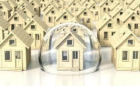 house insurance florida average cost per month uk companies list