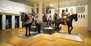 Image result for the royal armouries