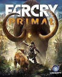 Far Cry Primal Wikipedia