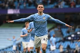 Mason mount has a total of 3 blocks, 23 ariel duels and a total number of 125 tackles. Mason Mount And Phil Foden Will Do Damage Together For England At Euro 2020 Says Joe Cole Saty Obchod News