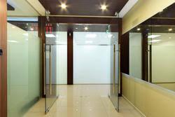 entrepreneur business centre ardmore 3 fung shui good