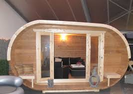 office cabins. Log Cabin Oval Office Cabins A