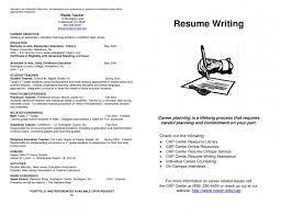 resume samples listing education Journalism Advice How to Write a  Journalism Resume Bestresumestrong com Jobscan