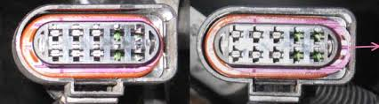 mk4 jetta headlight wiring diagram wiring diagram and schematic vw headlight switch wiring diagram diagrams and schematics